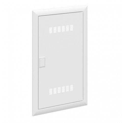 Дверь с вентиляционными отверстиями для шкафа UK63.. BL630V ABB 2CPX031092R9999