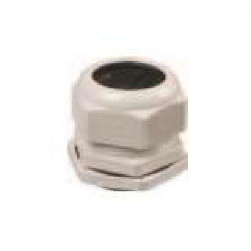 Сальник PG11 d7-9мм ИЭК YSA20-10-11-54-K41