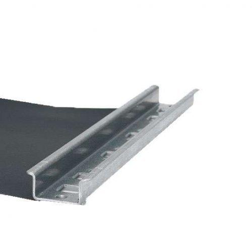 DIN-рейка 2000мм ABB ED6