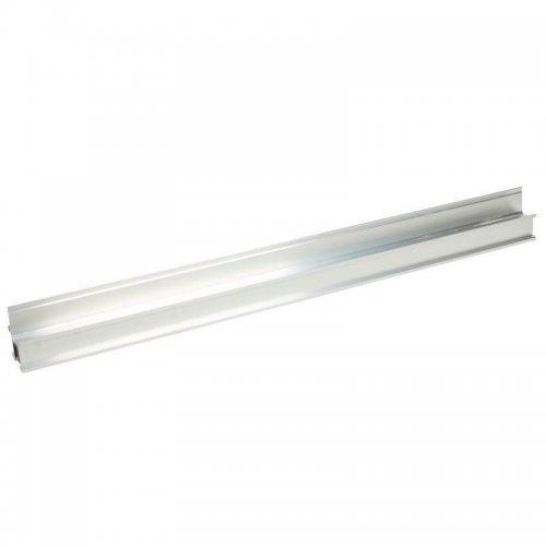 DIN рейка 3-позиц. для шкафа 36мод. для XL3 S Leg 338226
