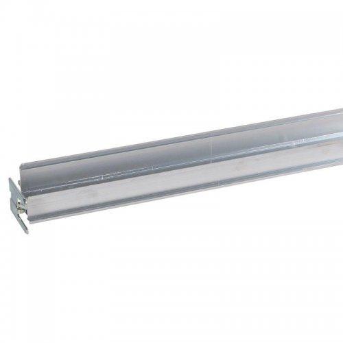 DIN-рейка 1300мм XL3 6300 Leg 021142