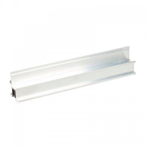 DIN рейка 3-позиц. для шкафа 16мод. для XL3 S Leg 338220
