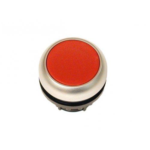 Кнопка M22-D-R EATON 216594