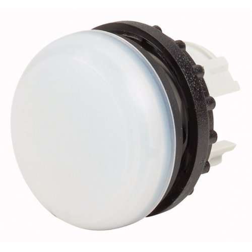 Колпачок лампочки M22-L-W EATON 216771