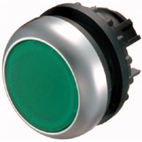 Кнопка M22-D-G EATON 216596