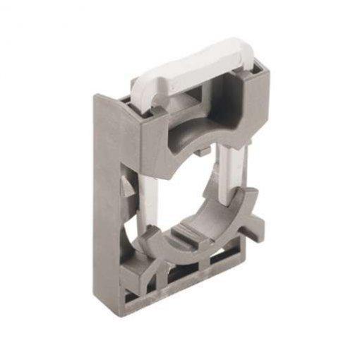 Колодка монтаж. MCBH-00 (3блока) ABB 1SFA611605R1100