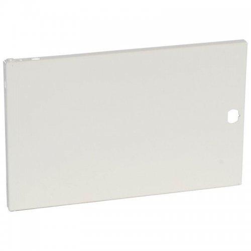 Дверь Nedbox 12мод. метал. бел. Leg 601226