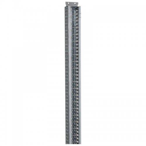 Комплект 2 стоек H-2200 для XL3 4000 (уп.2шт) Leg 020854