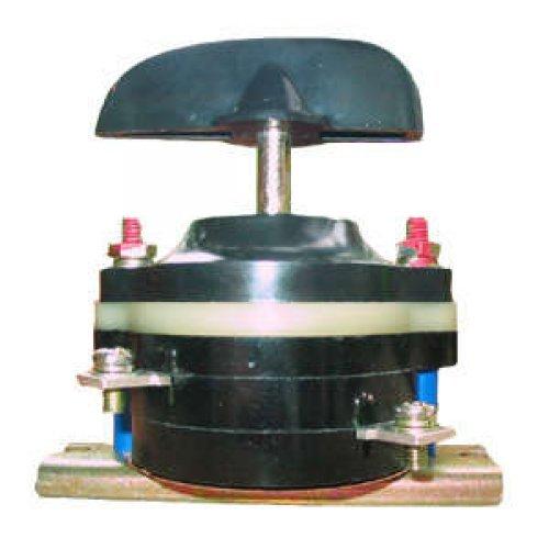 Выключатель пакетный ПВ2-40А (исп. 3) Электротехник ET002508