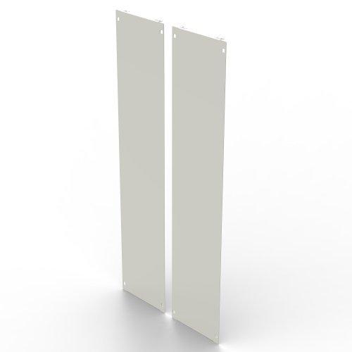 Панель лицевая для внутренней кабельной секции 2100мм XL3S 630 Leg 337921