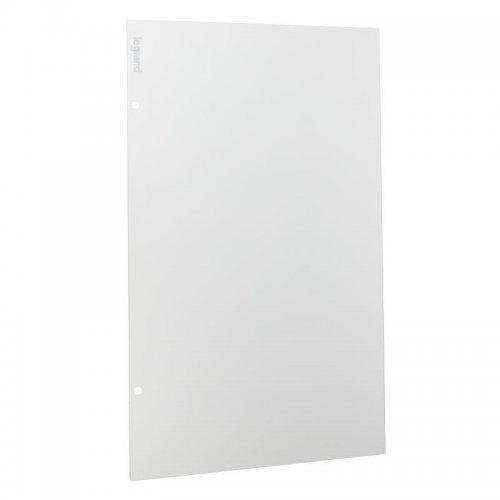 Дверь металлическая XL3 S 160 8х24M Leg 337268