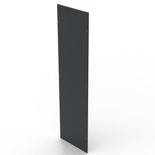 Панель боковая XL3S 4000 2200х800мм Leg 338073