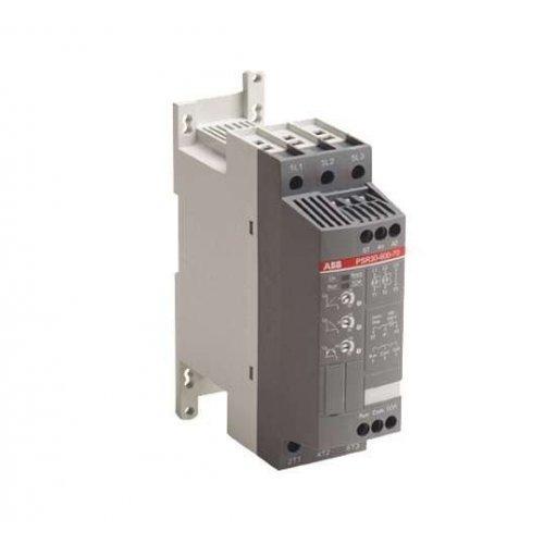 Софтстартер PSR25-600-70 11кВт ABB 1SFA896108R7000