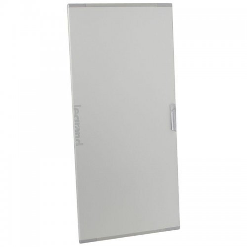 Дверь для щитов XL3 800 метал. 700х1550мм Leg 021273