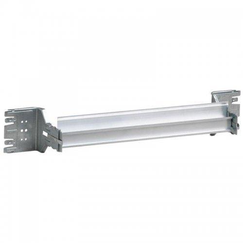 DIN-рейка 24мод. для XL3 800/4000 Leg 020601