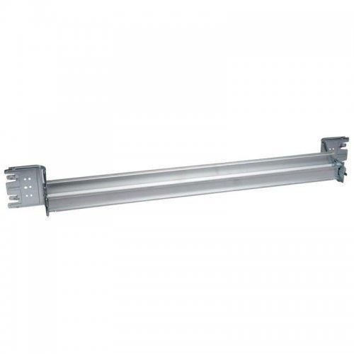 DIN-рейка 36мод. для XL3 800/4000 Leg 020651
