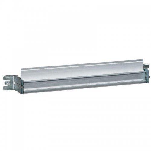 DIN-рейка 24мод. для XL3 400 алюм. Leg 020206