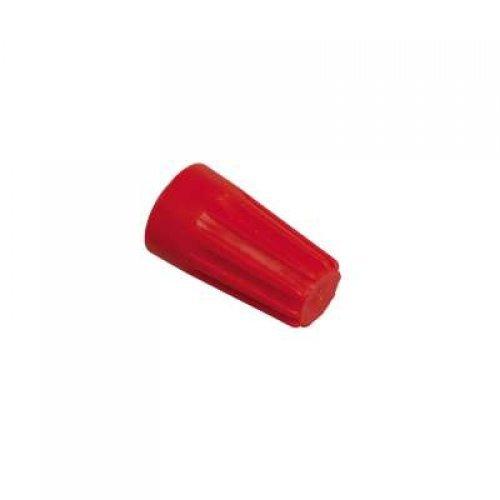 Соединитель проводов СИЗ-1 4.0-11.0кв.мм (уп.100шт) ИЭК USC-10-7-100