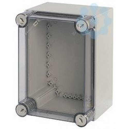 Щит изолированный; гладкие стенки 250х188х175мм СА CI23X-150-NA EATON 002212