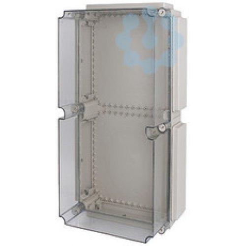 Щит изолированный; стенки с вырезом 796х421х275мм СА CI48-250-NA EATON 002254