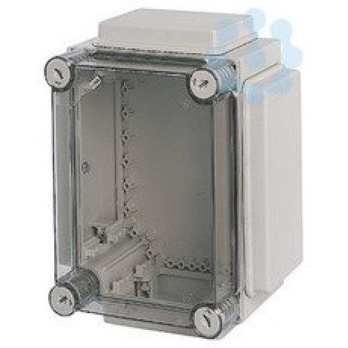 Щит изолированный; стенки с вырезом 296х234х175мм СА CI23-150-NA EATON 002237
