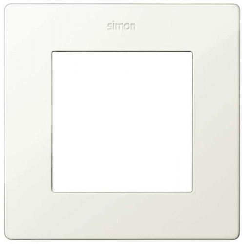 Рамка 1-м Simon24 сл. кость 2400610-031