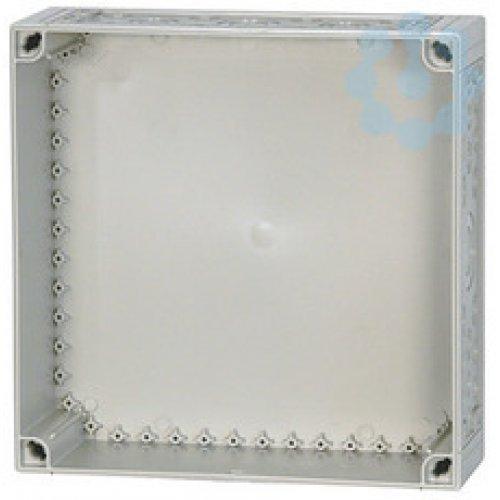 Механизм розетки 2-м Plexo 2х2К+З франц. станд. бел. Leg 069642