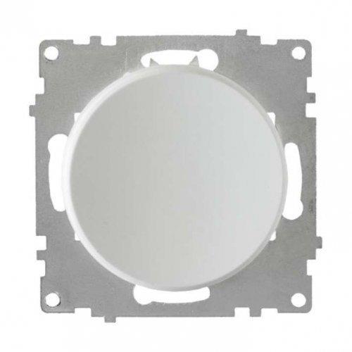 Механизм выключателя 1-кл. СП Florence 10А IP20 бел. OneKeyElectro 2172774