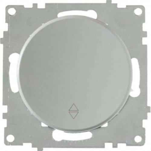 Механизм переключателя 1-кл. СП Florence сер. OneKeyElectro 2172844
