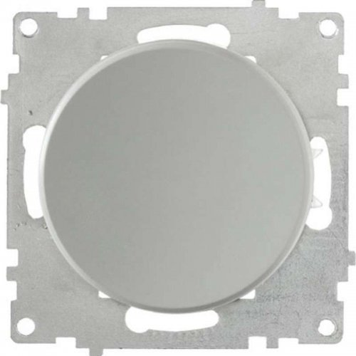 Механизм выключателя 1-кл. СП Florence 10А IP20 сер. OneKeyElectro 2172843