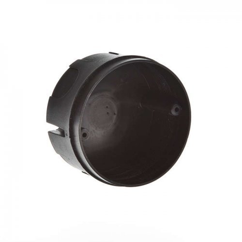 Коробка установочная СП 60х40 IP30 Рувинил 10156