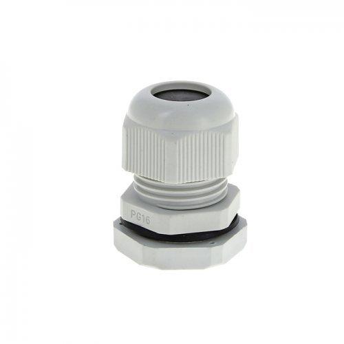 Сальник PG-21 диаметр кабеля 15-18 IP54