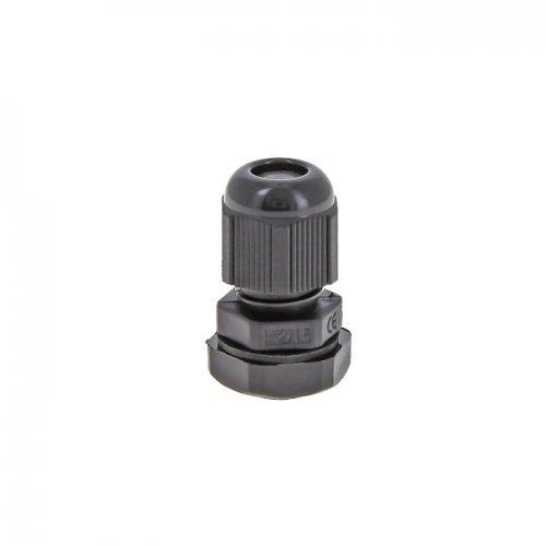 Сальник MG-25 диаметр кабеля 13-18 IP68